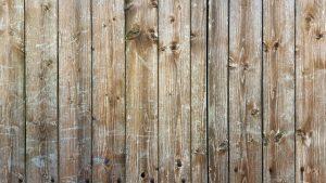 wood-1234667_640