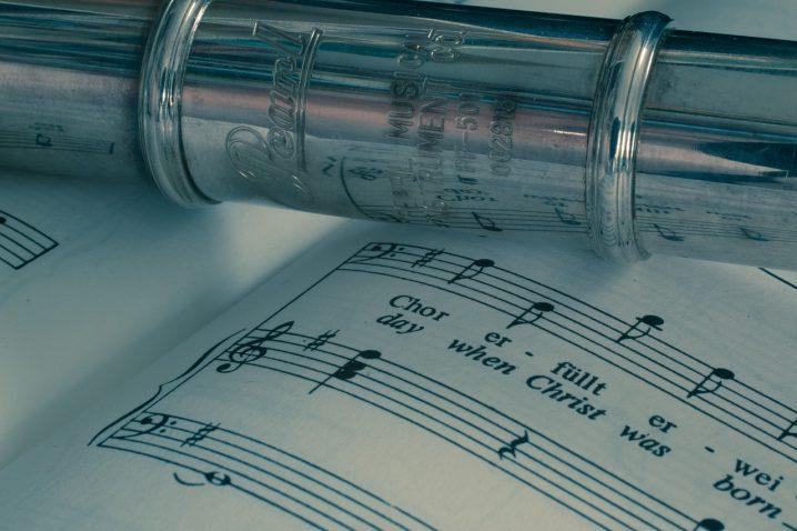 ピアノ協奏曲第20番
