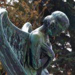 天使 エル