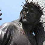 メシアの定義