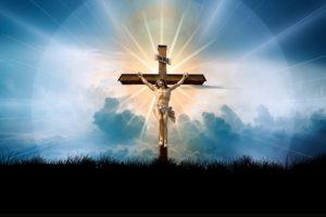 肉体の復活