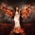 キリスト教 地獄 永遠