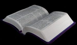 共観福音書