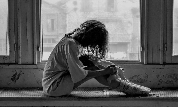 霊格が高い孤独